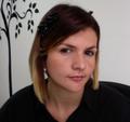 Freelancer Marietta V.