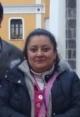 Freelancer María G. C.