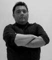 Freelancer Helton A.