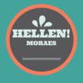 Freelancer Hellen M.