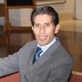 Freelancer Jorge C. E.