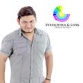 Freelancer Hector J. V. L.