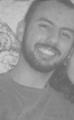 Freelancer Júnior M.