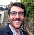 Freelancer João M. P.