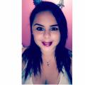 Freelancer Melissa F. R.