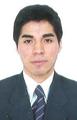 Freelancer Marcial A. V.