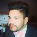 Freelancer Guilherme D. R.
