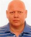Freelancer Antonio F. V.