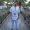 Freelancer Ricardo A. C. B.