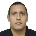 Freelancer Ignacio A. V.