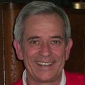 Freelancer José L. V.