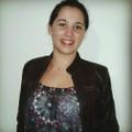 Freelancer Mary D. N.