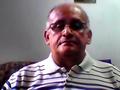 Freelancer Oswaldo R. V.
