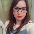 Freelancer Alexandra S. A.