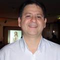 Freelancer Cláudio C.