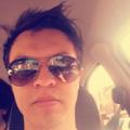 Freelancer Jhon P.