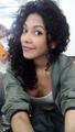 Freelancer Ana D. S.