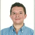 Freelancer Wilson L.