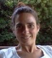 Freelancer Alicia S. L.