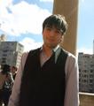 Freelancer Felipe D. L.