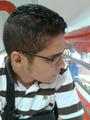 Freelancer Raul N.
