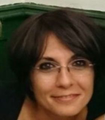 Freelancer Antonella S.