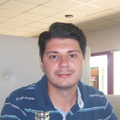 Freelancer Héctor E. I.