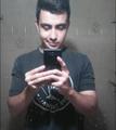 Freelancer Luis L. P.