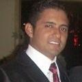 Freelancer Hernan J. A. M.