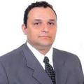 Freelancer Fabricio C. C.