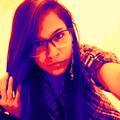 Freelancer Aida G.