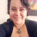 Freelancer JOHANNA Q.