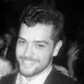 Freelancer João P. G. P.