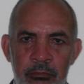 Freelancer Jose A. d. S. J.