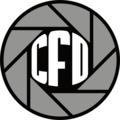Freelancer Christian P. a. D.