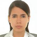 Freelancer stephania r.