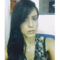 Freelancer Scarlett K. R. G.