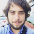 Freelancer Guido E.