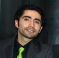 Freelancer Martin T. U.