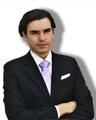 Freelancer Rogelio R. O. C.