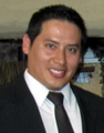 Freelancer guillermo b.