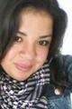 Freelancer ALEXA G. A. M.