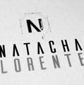 Freelancer Natacha L.