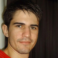 Freelancer Juliano F.