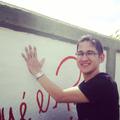 Freelancer Gerardo V. D.