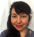 Freelancer Mary C. J. A.