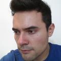 Freelancer Javier A. A. S.