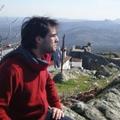 Freelancer Filipe N.