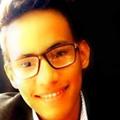 Freelancer Juan D. M. A.