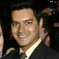 Freelancer Gabriel H. S.